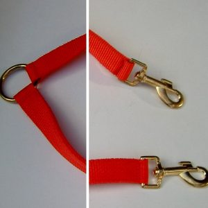 Dog Lead Extension
