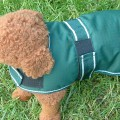 Dog Jacket Waterproof Sml