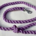 Dog Lead Cotton