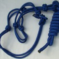 Horse Halter + Lead Set