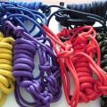 Horse Halter + Lead Set Colours