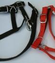 Horse Halters PP Webbing