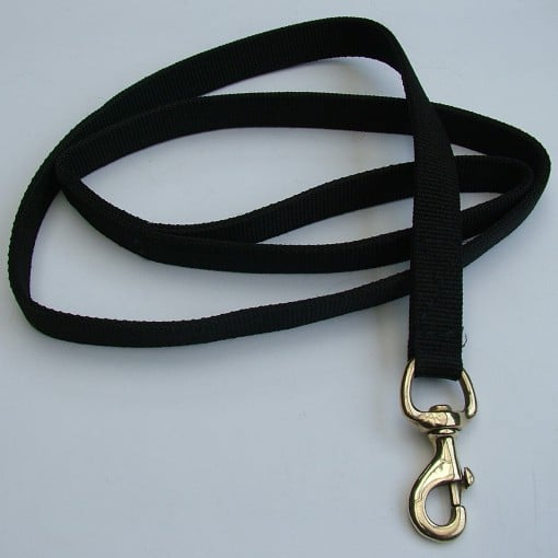 Dog Lead Double Ply