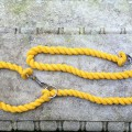 Dog Lead Cotton Multipurpose