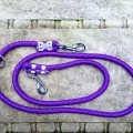 Dog Lead Multipurpose PP