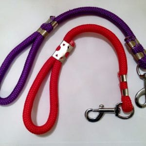 Dog Lead Short