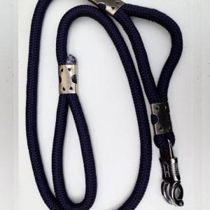Dog Lead Quick Release