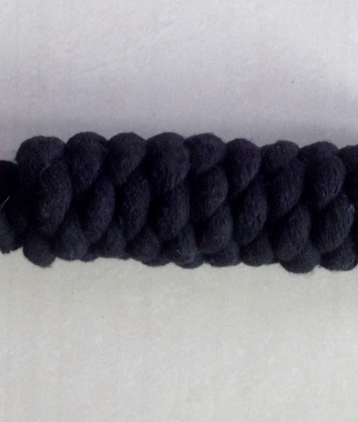 Horse Cotton Lead