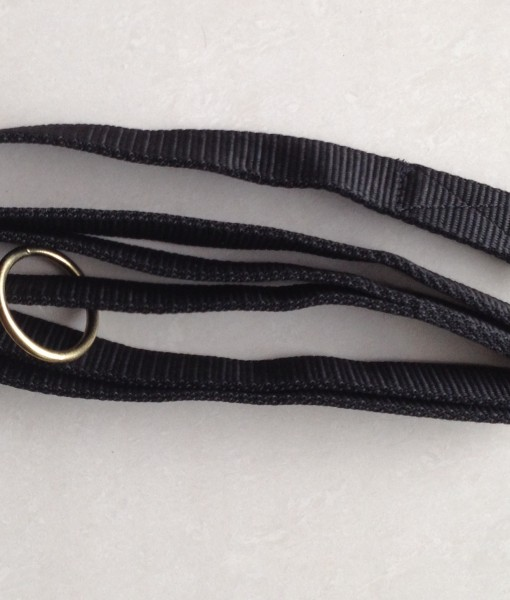 Dog Tether Lead PP