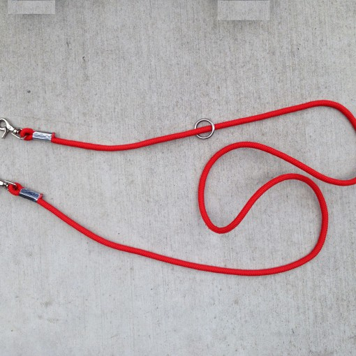 Dog Lead Multipurpose