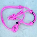 Mini Horse Rope Halter