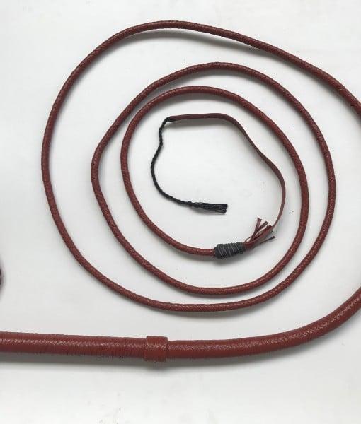 Bull Whip 12 feet